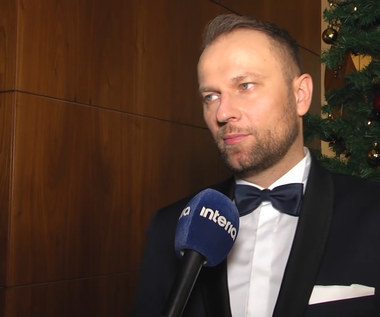 Piotr Gacek dla Interii Mamy otwartą drogę do wyjścia z grupy w Lidze Mistrzów. Wideo