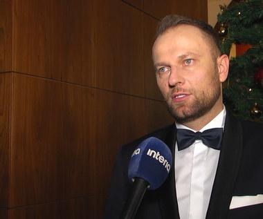 Piotr Gacek dla Interii: Nasz sponsor nie pozwolił nam aż tak bardzo odczuć pandemii