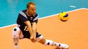Piotr Gacek: Nasi siatkarze stoją przed wielką szansą
