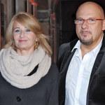 Piotr Gąsowski: Co ma wspólnego z rozpadem wieloletniego związku Majki Jeżowskiej?