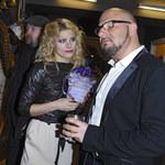 Piotr Gąsowski i Anna Głogowska: Co z ich związkiem?