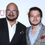 Piotr Gąsowski i Jakub Gąsowski. Tacy sami, czy zupełnie od siebie różni?