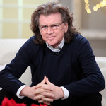 Piotr Gąsowski pokazał ostatni sms do Zbigniewa Wodeckiego. Łzy same płyną!
