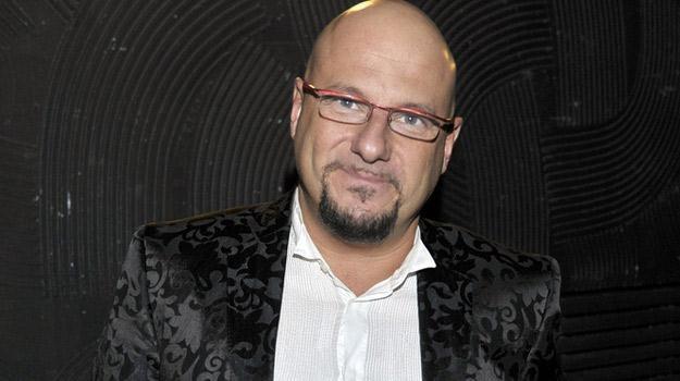 Piotr Gąsowski /AKPA