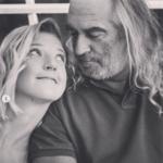 Piotr Gessler nie żyje! Poruszający wpis jego córki Lary Gessler