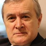 Piotr Gliński: Na Wschodzie wszyscy wiedzą, że Putin zemścił się na Kaczyńskim