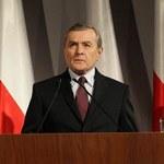 Piotr Gliński: Sylwetka kandydata PiS na premiera