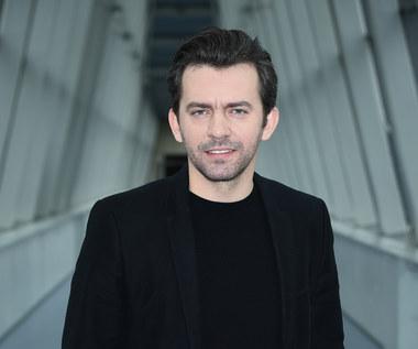 Piotr Głowacki: Trzy równoległe ścieżki aktorskie