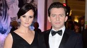 Piotr Głowacki: Widzę siebie w roli Bonda