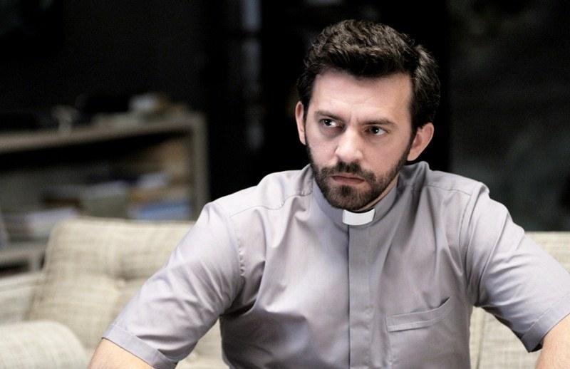 Piotr Głowacki /HBO