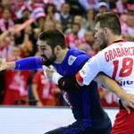 Piotr Grabarczyk przeniósł się z Hamburga do TuS N-Luebbecke