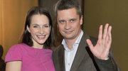 Piotr Grabowski i Anna Dereszowska: Dlaczego ich związek nie przetrwał?