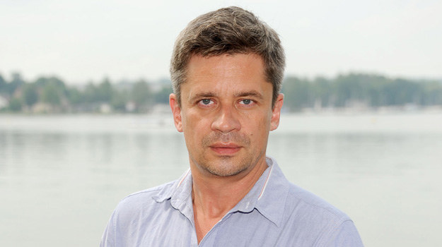 Piotr Grabowski /Agencja W. Impact