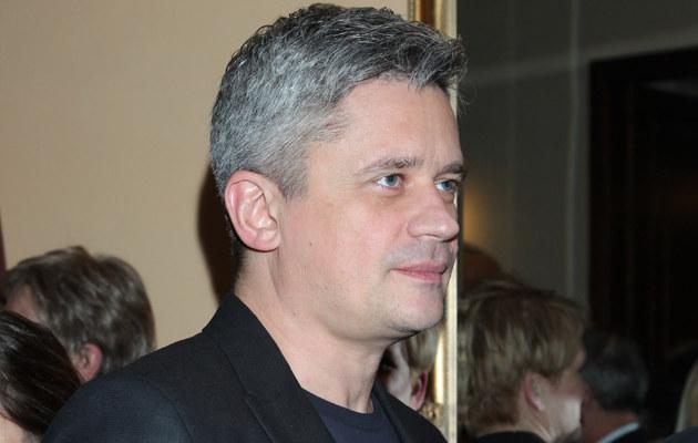 Piotr Grabowski /Paweł Wrzecion /MWMedia