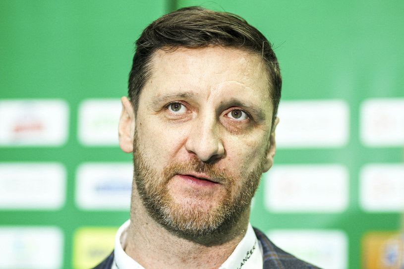 Piotr Gruszka /Artur Szczepanski/REPORTER /East News