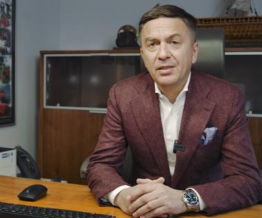 Piotr Henicz, wiceprezes Itaki: W 2020 roku straciliśmy 800 tys. klientów