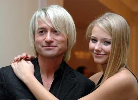 Piotr i Agata, fot. Marek Ulatowski /MWMedia