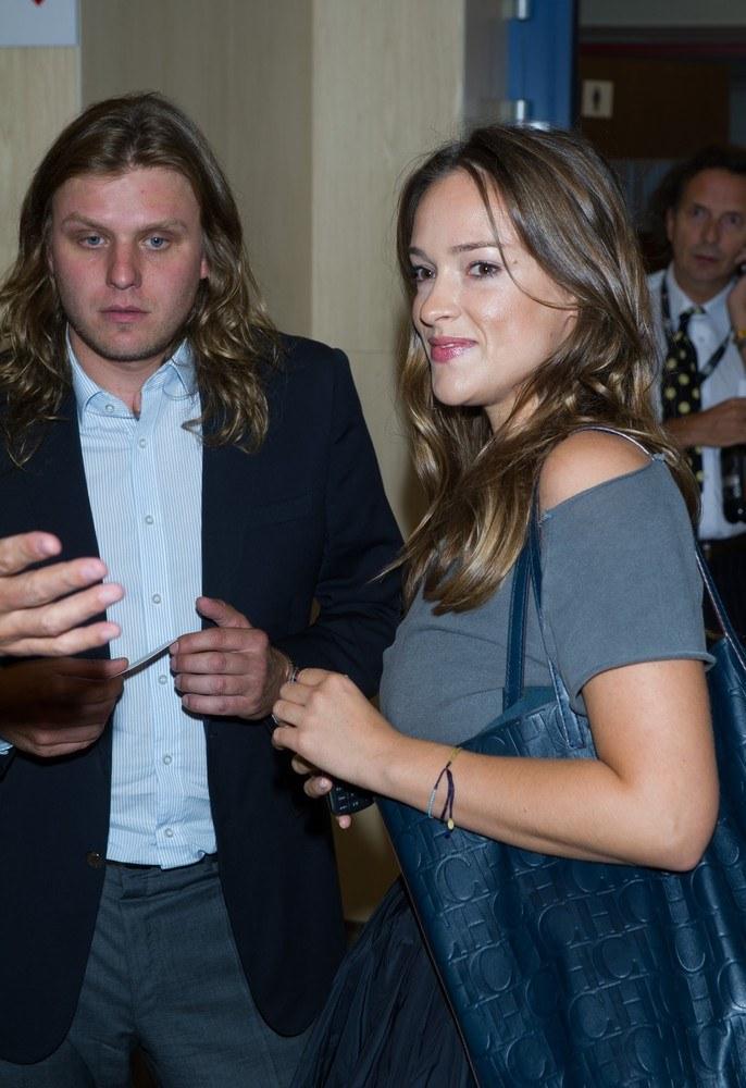 Piotr i Alicja /- /East News