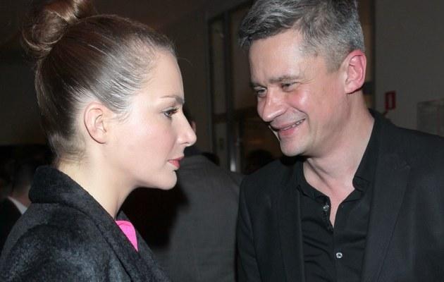 Piotr i Anna /- /MWMedia