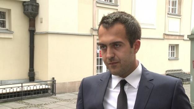 Piotr Kasprzak, Hermes Energy Group /Newseria Biznes