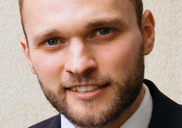 Piotr Kazana