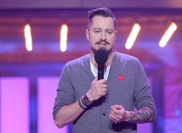 Piotr Kędzierski /VIP PHOTO /East News