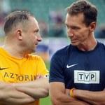 Piotr Kraśko aż zamilkł, gdy zapytano go o Kamila Durczoka! Dziennikarz nie pozostawia złudzeń!