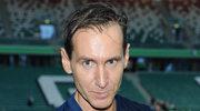 Piotr Kraśko chce zostać szefem TVP! Jego konkurentem jest...