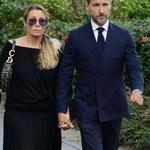 Piotr Kraśko i jego żona Karolina mają ogromne problemy! Niepokojące wieści z Gałkowa!