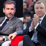 """Piotr Kraśko: złota era """"Wiadomości"""" minęła? Gorzko o TVP!"""
