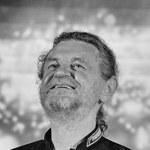 """Piotr """"Kuba"""" Kubowicz nie żyje. Kiedy pogrzeb wokalisty?"""
