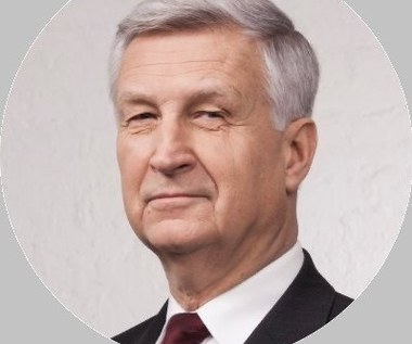 Piotr Kuczyński, analityk rynków: Przed inflacją ucieczki nie będzie