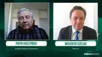 Piotr Kuczyński: Przed inflacją ucieczki nie będzie