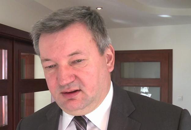 Piotr Kula, prezes PharmaExpert, ekspert rynku farmaceutycznego /Newseria Biznes