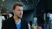 Piotr Kupicha: 10 lat istnienia zespołu Feel porównuję do stuningowanego Ferrari