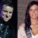 Piotr Kupicha ma z nią dziecko, ale ślubu nie będzie!