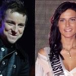 Piotr Kupicha o nowej partnerce: Nie mogę jej obiecać, że będę kochał zawsze