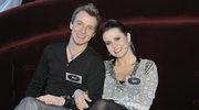 Piotr Kupicha szczerze o rozwodzie z żoną