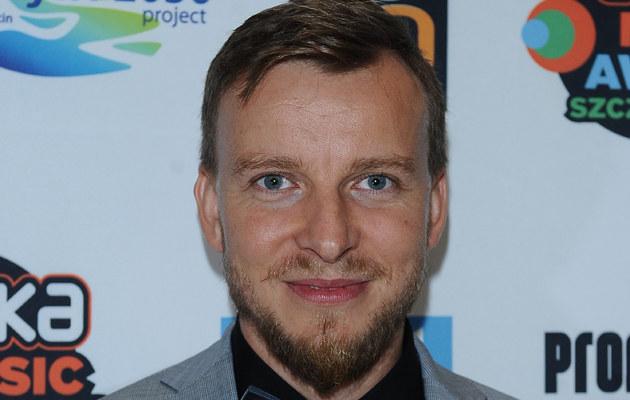 Piotr Kupicha /Andras Szilagyi /MWMedia