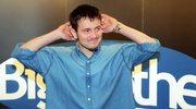 """Piotr Lato z """"Big Brothera"""" spełnia marzenia. Wyda płytę po 18 latach?"""