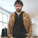 Piotr Lato /