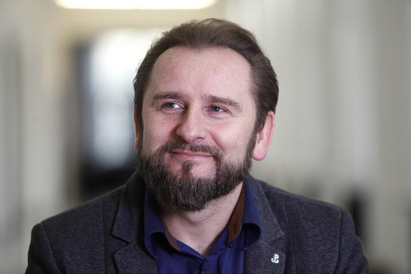 Piotr Liroy Marzec /Stefan Maszewski /East News