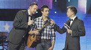 """Piotr Lisiecki z """"Mam talent"""" również zadebiutuje!"""