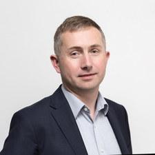 Piotr Lisowski dołącza do Zarządu Grupy Interia.pl