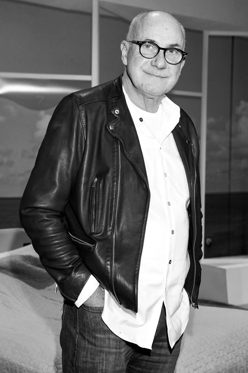 Piotr Machalica zmarł 14 grudnia 2020 roku /AKPA