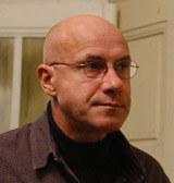 Piotr Machalica /