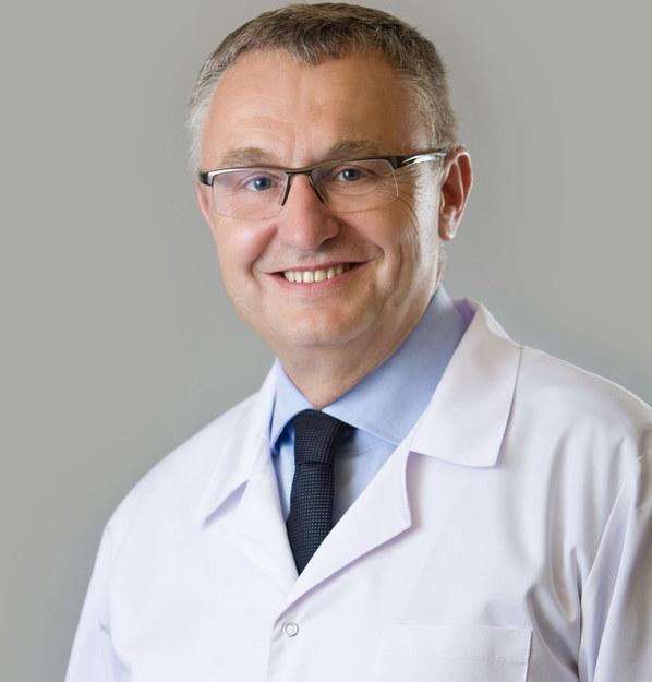 Piotr Maciukiewicz
