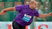 Piotr Małachowski wygrał Diamentową Ligę