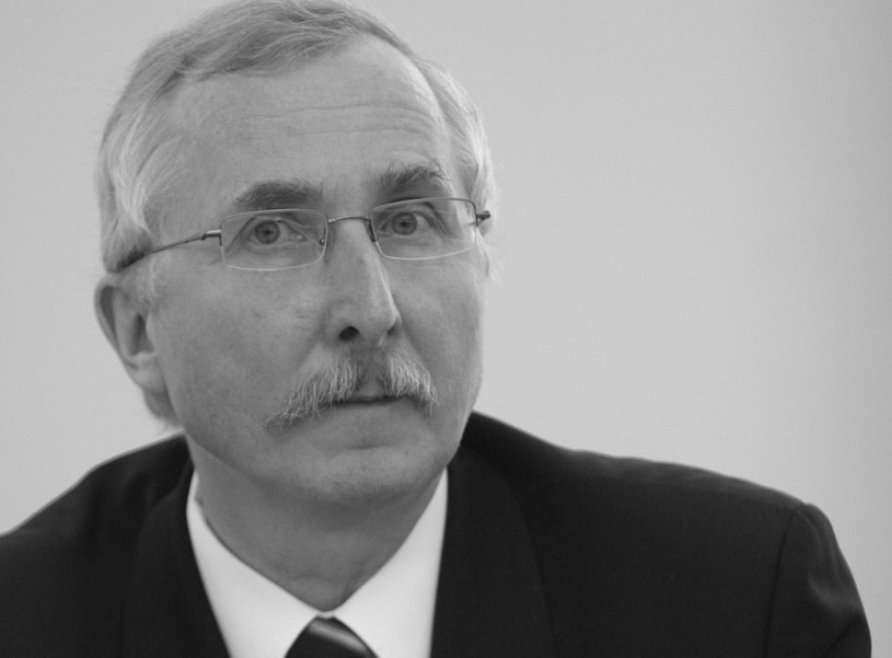 Piotr Małoszewski /Jerzy Dudek /Agencja FORUM
