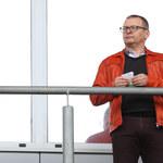 Piotr Mandrysz trenerem GKS-u Katowice